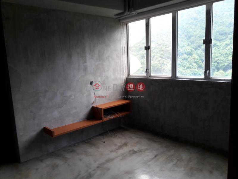 田灣工廠|南區興偉中心(Hing Wai Centre)出售樓盤 (TERRY-8095938020)
