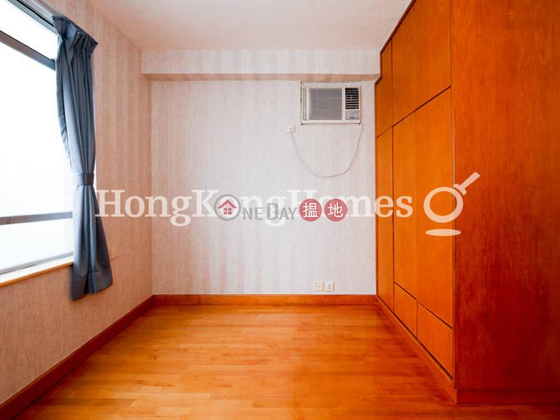 HK$ 38,000/ 月城市花園1期6座|東區|城市花園1期6座三房兩廳單位出租
