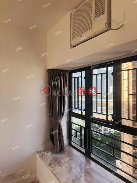 HK$ 32,000/ month, Kolling Centre Yau Tsim Mong Kolling Centre   3 bedroom High Floor Flat for Rent