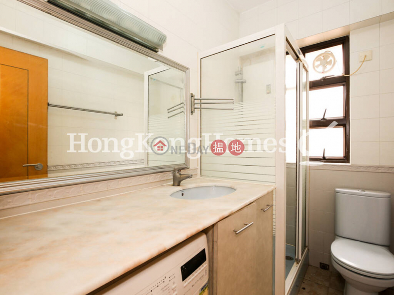 Property Search Hong Kong   OneDay   Residential, Sales Listings   3 Bedroom Family Unit at Hawthorn Garden   For Sale
