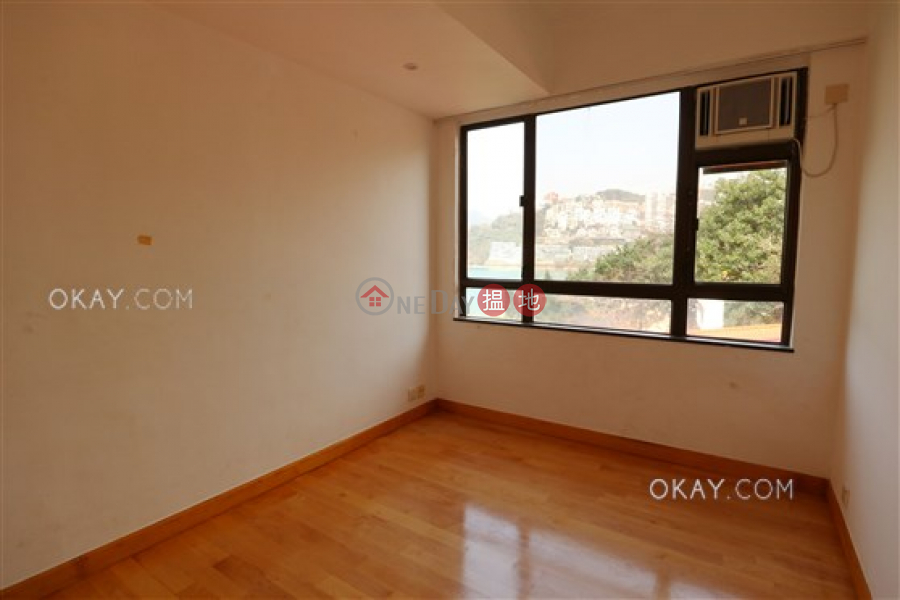 Lovely 2 bedroom with sea views, balcony | For Sale | Splendour Villa 雅景閣 Sales Listings