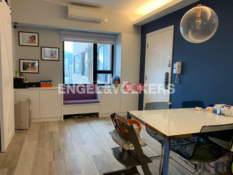 Robinson Heights, Please Select Residential Rental Listings   HK$ 70,000/ month