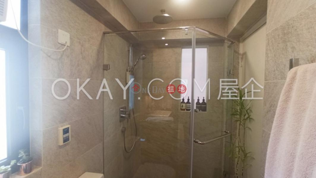 香港搵樓|租樓|二手盤|買樓| 搵地 | 住宅|出租樓盤-1房1廁,極高層禮順苑出租單位