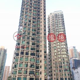康睦庭園 2座,荃灣東, 新界