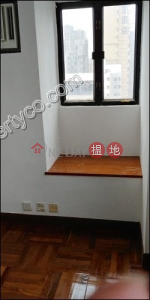 香港搵樓|租樓|二手盤|買樓| 搵地 | 住宅-出租樓盤|豐景閣