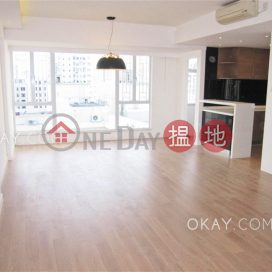 Popular 2 bedroom on high floor with rooftop | For Sale