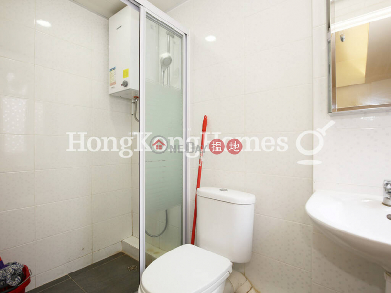 3 Bedroom Family Unit for Rent at Tak Wah Mansion 290-296 Hennessy Road | Wan Chai District, Hong Kong, Rental, HK$ 20,500/ month