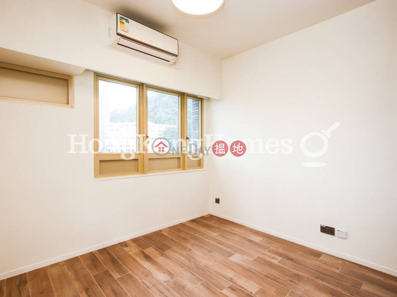 Property Search Hong Kong | OneDay | Residential | Rental Listings 3 Bedroom Family Unit for Rent at St. Joan Court