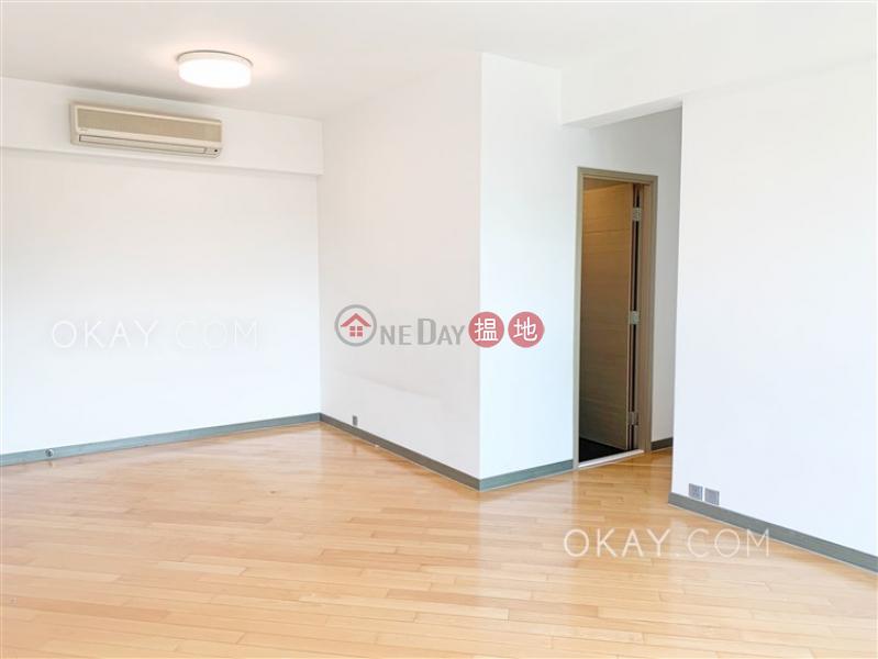 Elegant 3 bedroom with parking | Rental | 7 Stanley Village Road | Southern District Hong Kong | Rental, HK$ 53,000/ month