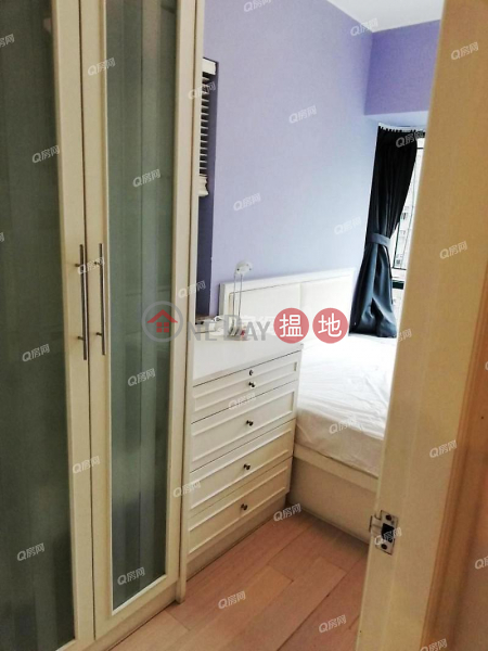 Property Search Hong Kong | OneDay | Residential Rental Listings Tower 5 Phase 2 Metro City | 3 bedroom Low Floor Flat for Rent