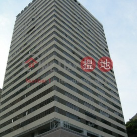 GEE CHANG HONG CTR|Southern DistrictGee Chang Hong Centre(Gee Chang Hong Centre)Rental Listings (info@-02207)_0