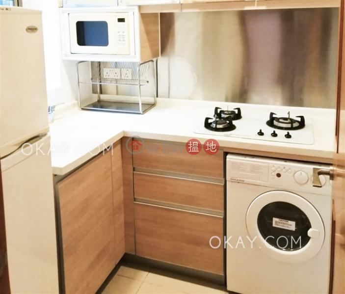 Generous 2 bedroom with balcony | Rental 258 Queens Road East | Wan Chai District Hong Kong | Rental, HK$ 29,000/ month
