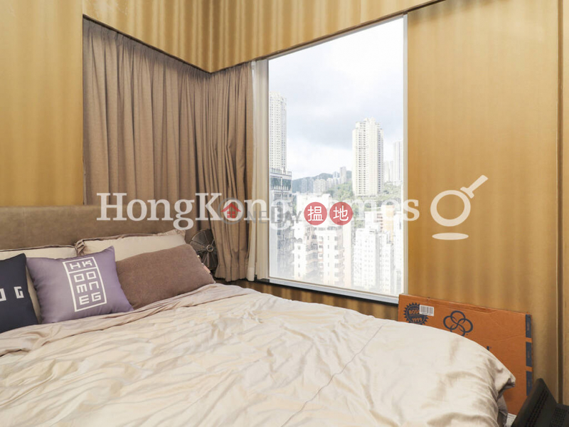3 Bedroom Family Unit for Rent at The Altitude | 20 Shan Kwong Road | Wan Chai District Hong Kong, Rental | HK$ 85,000/ month