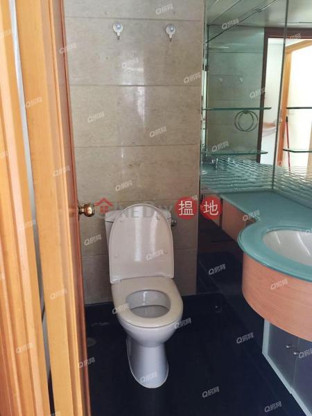 藍灣半島 3座-低層 住宅 出租樓盤HK$ 18,000/ 月