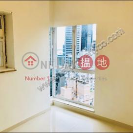 Great location apartment for Sale & Rent|Wan Chai DistrictManrich Court(Manrich Court)Sales Listings (A058598)_0