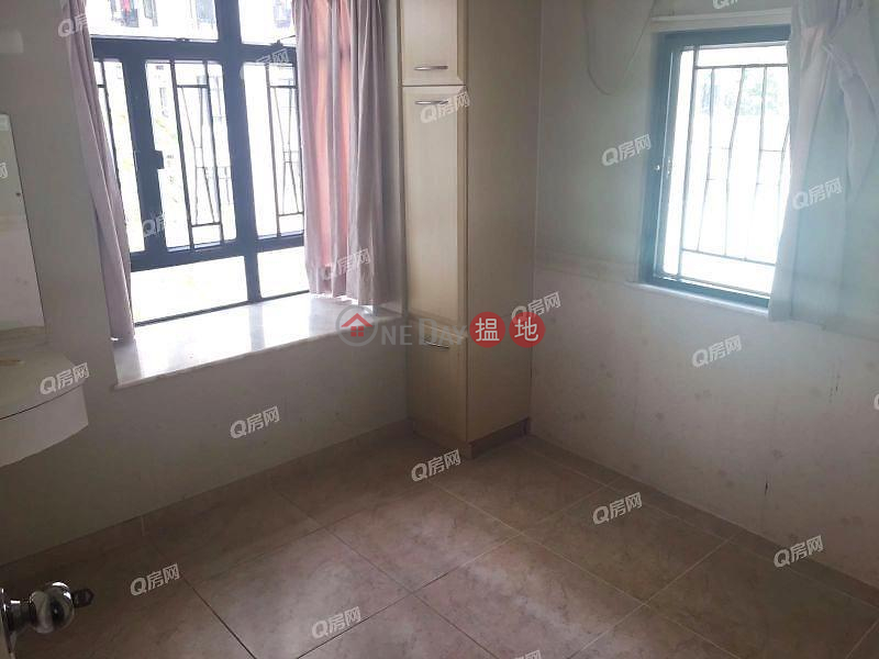 Property Search Hong Kong | OneDay | Residential | Sales Listings, Heng Fa Chuen Block 37 | 2 bedroom Low Floor Flat for Sale