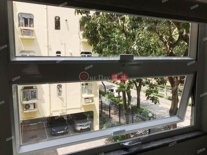 Property Search Hong Kong | OneDay | Residential | Rental Listings Parkford Garden | 2 bedroom High Floor Flat for Rent
