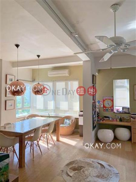 宏豐臺 3 號-低層-住宅 出租樓盤 HK$ 59,000/ 月