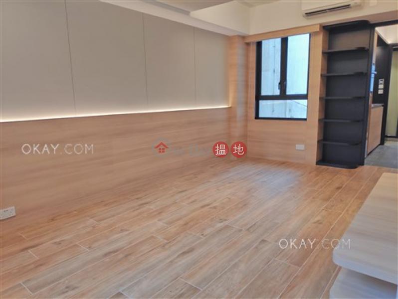 34-36 Gage Street Middle, Residential | Rental Listings, HK$ 28,000/ month