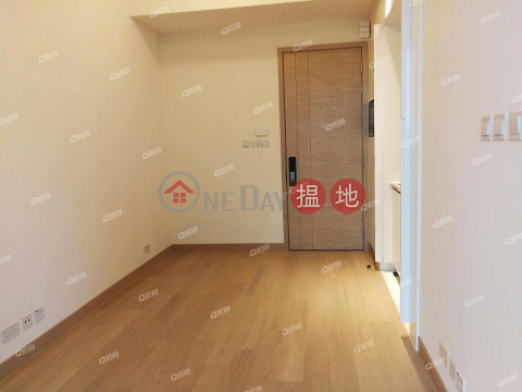 Island Residence | High Floor Flat for Rent|Island Residence(Island Residence)Rental Listings (XGDQ049600016)_0