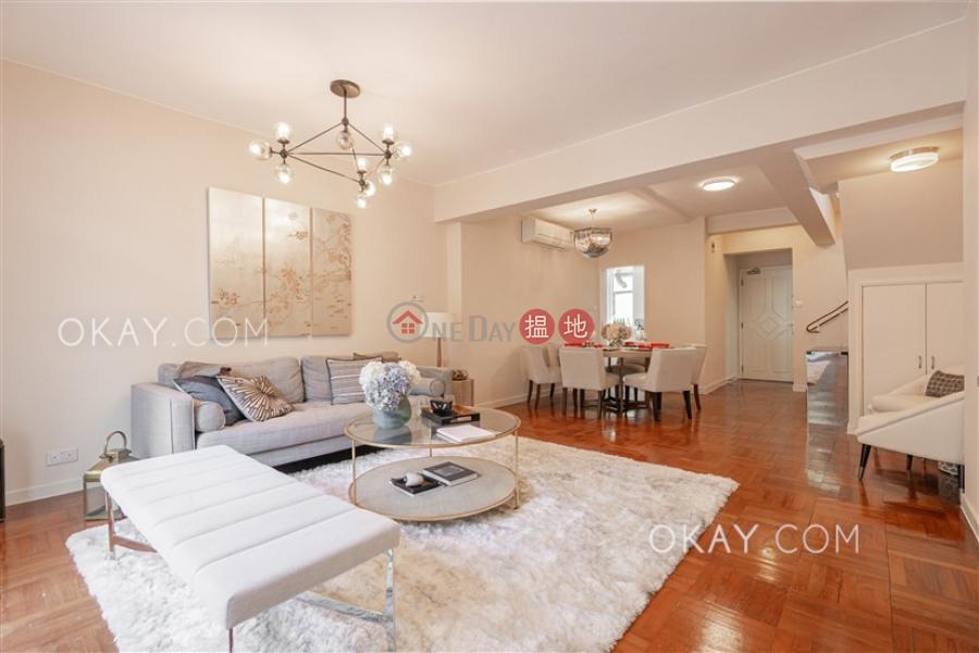3房2廁,連車位,露台,獨立屋《寶石小築出售單位》-1128西貢公路   西貢-香港出售-HK$ 2,300萬