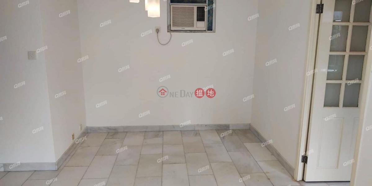 香港搵樓 租樓 二手盤 買樓  搵地   住宅 出租樓盤 四通八達,有匙即睇,廳大房大《逸康閣 (6座)租盤》