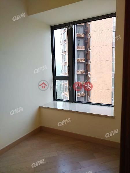 Grand Yoho Phase1 Tower 2 | 3 bedroom High Floor Flat for Rent | Grand Yoho Phase1 Tower 2 Grand Yoho 1期2座 Rental Listings