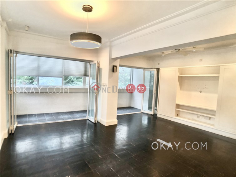 Property Search Hong Kong | OneDay | Residential, Rental Listings | Lovely 3 bedroom with balcony | Rental