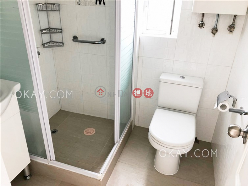 Property Search Hong Kong | OneDay | Residential | Rental Listings, Stylish 3 bedroom on high floor with parking | Rental