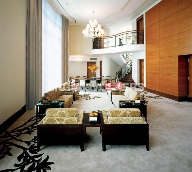 4 Bedroom Luxury Flat for Rent in Stubbs Roads | The Summit 御峰 Rental Listings