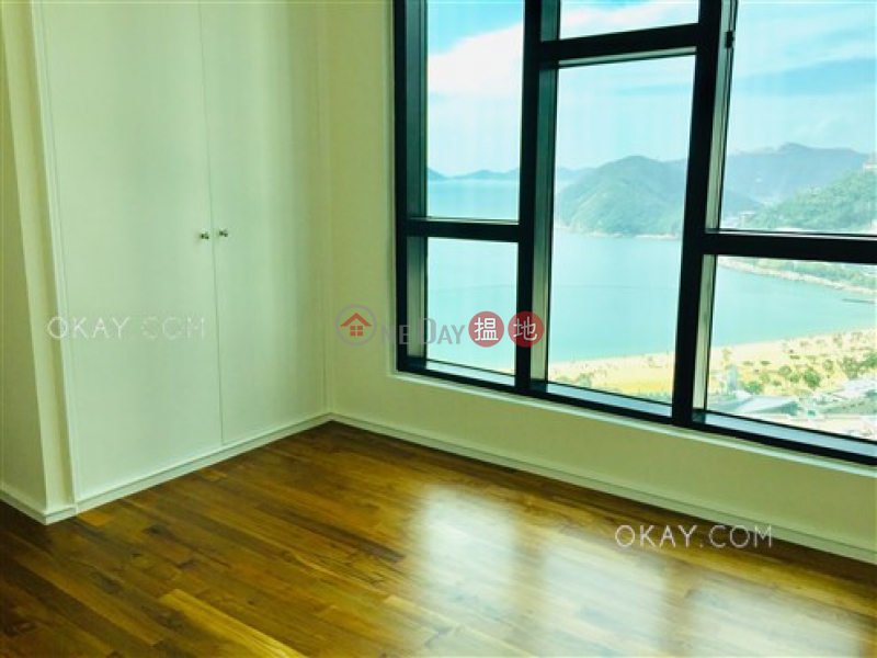 HK$ 78,000/ 月喜蓮苑-南區|3房3廁,海景,連車位喜蓮苑出租單位