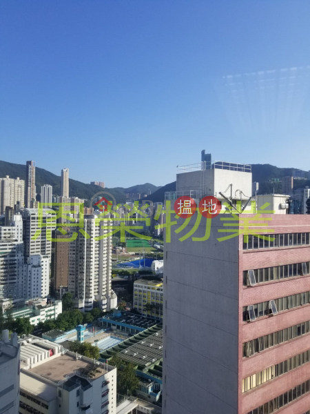 TEL: 98755238 302-308 Hennessy Road | Wan Chai District, Hong Kong | Rental | HK$ 26,664/ month