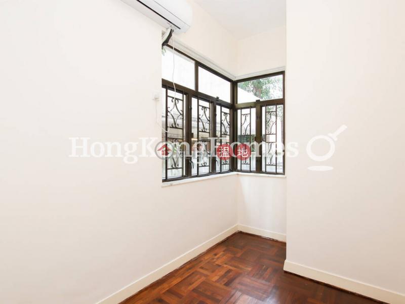 HK$ 50,000/ 月 妙香草堂灣仔區-妙香草堂三房兩廳單位出租