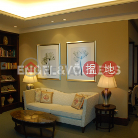 3 Bedroom Family Flat for Rent in Central Mid Levels|Dynasty Court(Dynasty Court)Rental Listings (EVHK45161)_3