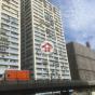 Golden Dragon Industrial Centre Block 3 (Golden Dragon Industrial Centre Block 3) Kwai Fong|搵地(OneDay)(1)