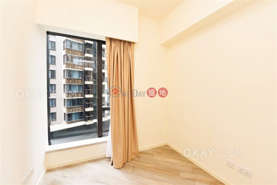Charming 3 bedroom with balcony | Rental | 1 Kai Yuen Street | Eastern District, Hong Kong, Rental | HK$ 45,000/ month