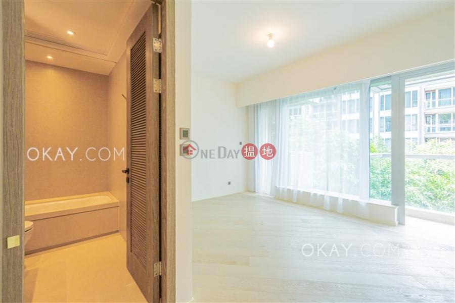 HK$ 110,000/ 月|傲瀧 D座|西貢4房4廁,極高層,星級會所,連車位《傲瀧 D座出租單位》