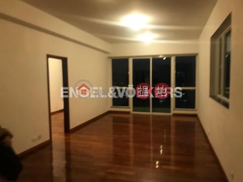 4 Bedroom Luxury Flat for Rent in Yau Kam Tau|One Kowloon Peak(One Kowloon Peak)Rental Listings (EVHK98001)_0