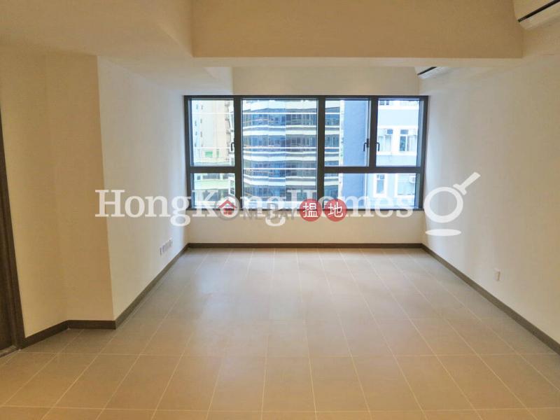 德安樓兩房一廳單位出租|199-201莊士敦道 | 灣仔區-香港-出租HK$ 32,000/ 月