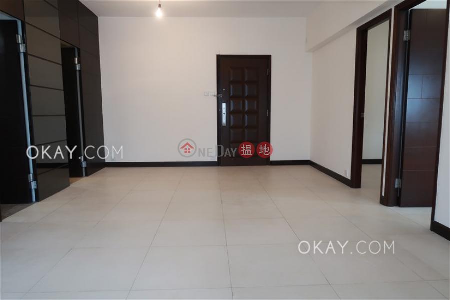 香港搵樓|租樓|二手盤|買樓| 搵地 | 住宅-出售樓盤-2房2廁《珊瑚閣 C1-C3座出售單位》