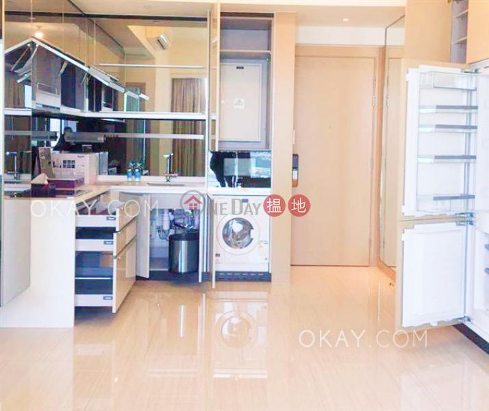 Cullinan West II High Residential Sales Listings, HK$ 18M