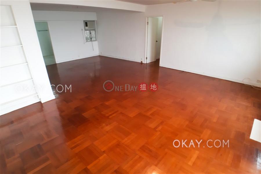 Vista Mount Davis | Low | Residential, Rental Listings | HK$ 62,000/ month