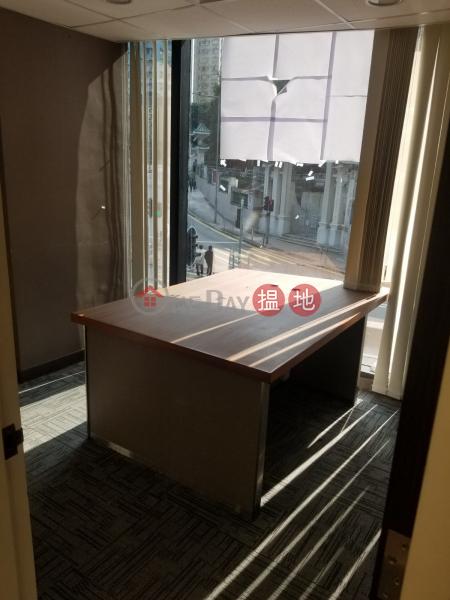 善樂施大廈|低層|寫字樓/工商樓盤-出租樓盤HK$ 75,810/ 月