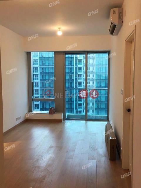 Savannah Tower 5A | 3 bedroom High Floor Flat for Rent|Savannah Tower 5A(Savannah Tower 5A)Rental Listings (XG1181200842)_0