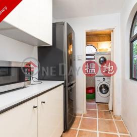 4 Bedroom Luxury Flat for Sale in Lo So Shing