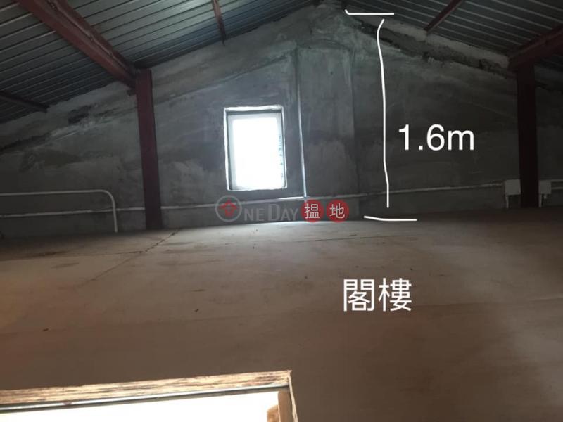 HK$ 10,500/ 月九華徑新村-長沙灣業主免佣放租 市區村屋 全新裝修