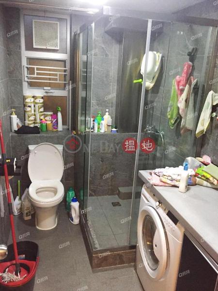欣明苑, 欣蘭閣 (D座) 低層住宅-出售樓盤HK$ 788萬