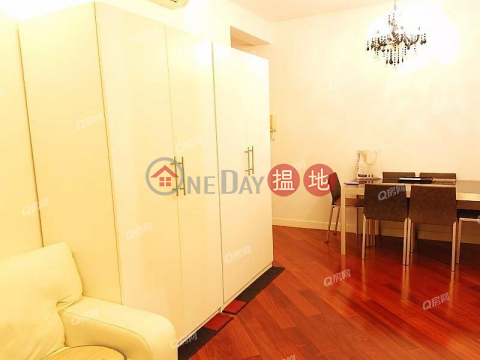 The Arch Sun Tower (Tower 1A) | 2 bedroom Mid Floor Flat for Rent|The Arch Sun Tower (Tower 1A)(The Arch Sun Tower (Tower 1A))Rental Listings (QFANG-R95699)_0