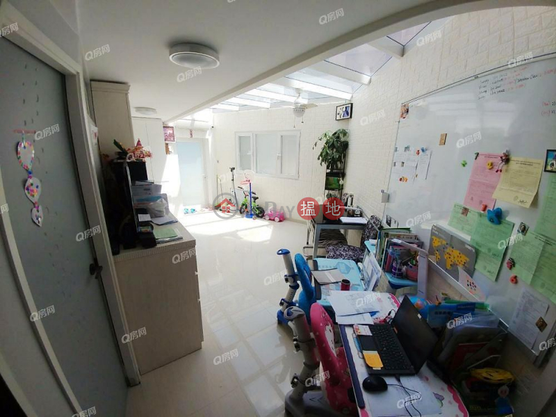 Boland Court   4 bedroom Low Floor Flat for Sale   Boland Court 寶能閣 Sales Listings