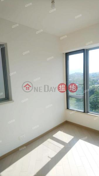 HK$ 14,500/ month | Park Circle Yuen Long Park Circle | 2 bedroom Low Floor Flat for Rent
